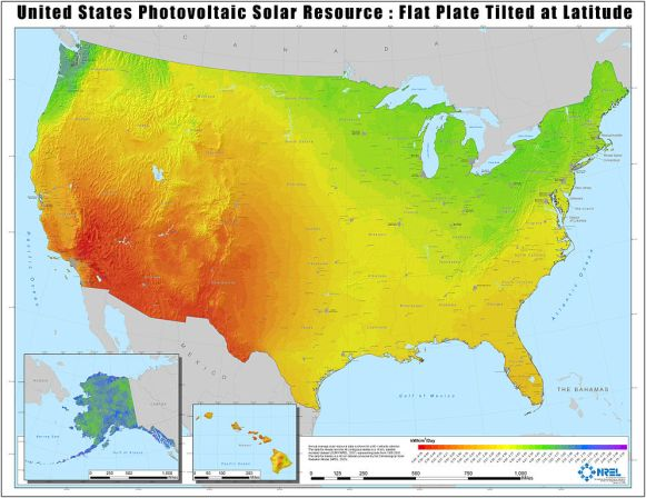 NREL_USA_PV_map_hi-res_2008