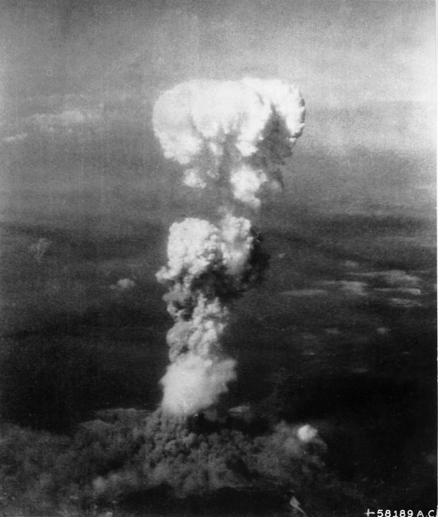 https://commons.wikimedia.org/wiki/File:Atomic_cloud_over_Hiroshima.jpg