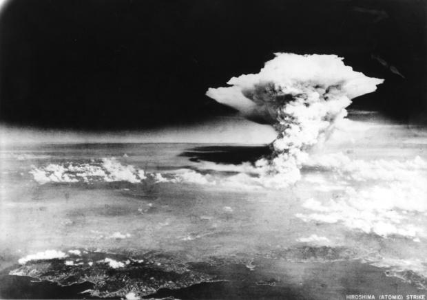 http://www.economica.net/clopotele-bat-la-hiroshima-70-de-ani-dupa-primul-bombardament-atomic-din-istorie_105078.html